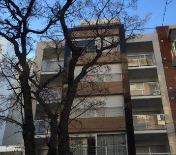Venta Local Comercial Pocitos Montevideo Marina 26