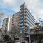 Venta Apartamento 1 dormitorio con terraza Pocitos Dejavu