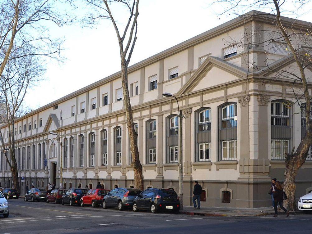 Facultad_de_Psicología_-_Universidad_de_la_República_-_Uruguay