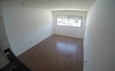 Alquiler Apartamento Monoambiente Puertito Buceo $14.000