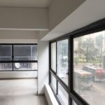 Venta amplia oficina Centro Montevideo City Tower