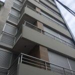 Venta Apartamento Pocitos 1 Dormitorio Marina 26 II