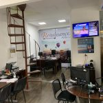 Alquiler Local Comercial Centro Torre Independencia $30.000