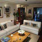 Venta Casa Residencia 4 Dormitorios Pocitos Montevideo