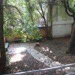 Alquiler Residencia Múltiples Oficinas Pocitos, Montevideo