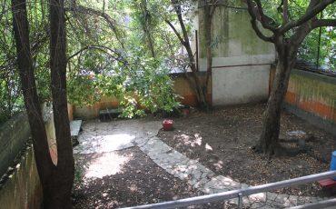 Alquiler Casa Residencia Múltiples Oficinas Pocitos Montevideo