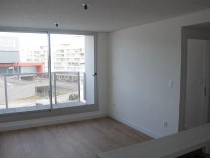 Alquiler Apartamento 1 Dormitorio Malvín Distrito M $21.000