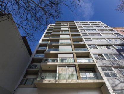 Venta Apartamento 3 Dormitorios Cordón – Ventura Design