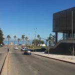 Venta Local Comercial Ciudad Vieja Puerta Del Plata