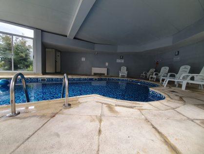 Alquiler Apartamento 1 Dormitorio Punta Carretas $23.000