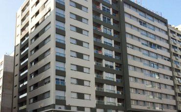 Venta Apartamento 3 Dormitorios Cordón Montevideo Nostrum 18