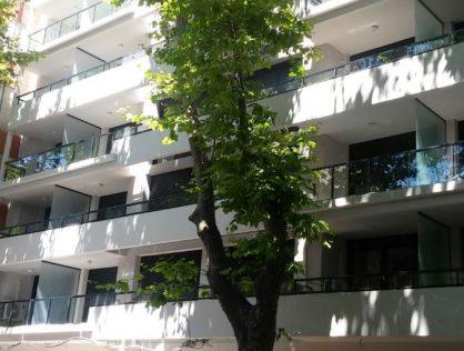 Venta Apartamento Centro Montevideo 2 Dormitorios Live Soho