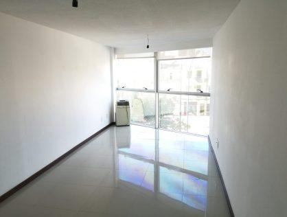Venta Apartamento Monoambiente Parque Rodó Montevideo 21 P