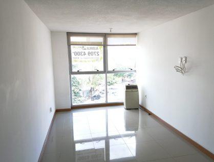 Venta Apartamento monoambiente Tres Cruces Bulevar P