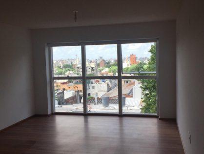 Venta apartamento Monoambiente Cordón Edificio Martinas