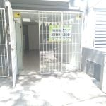 Alquiler local comercial Punta Carretas $22.500