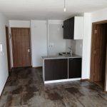 Alquiler apartamento 1 dormitorio Cordón Garopaba $17.500