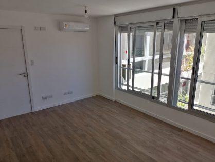 Alquiler Apartamento 1 Dormitorio Pocitos Cavia $22.000