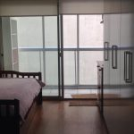 Alquiler apartamento monoambiente Punta Carretas $16.000