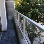 Alquiler apartamento monoambiente Parque Batlle $15.900