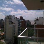 Venta apartamento 2 dormitorios Punta Carretas Coral P
