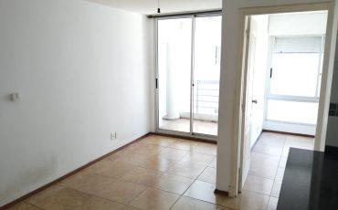 Alquiler apartamento 1 dormitorio Pocitos $16.000