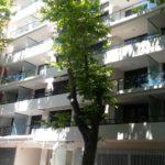 Venta Apartamento Centro 2 Dormitorios Live Soho