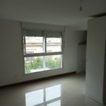 Alquiler apartamento monoambiente Centro Edimboro Fabini $16.000