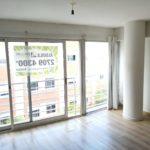 Alquiler apartamento monoambiente Pocitos Silvestre Blanco $15.900