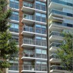 Venta Apartamento monoambiente Punta Carretas Marina W II
