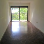 Alquiler apartamento 2 dormitorios Pocitos Puerto Príncipe $18.000