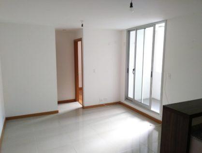 Alquiler apartamento 1 dormitorio Cordón Altos de Constituyente I $17.000