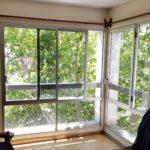 Alquiler apartamento 2 dormitorios amoblado Cordón $22.000