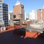 Alquiler Apartamento Punta Carretas Montevideo 2 Dormitorios $26.700