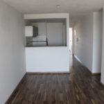 Venta Apartamento 1 dormitorio Tres Cruces Central P