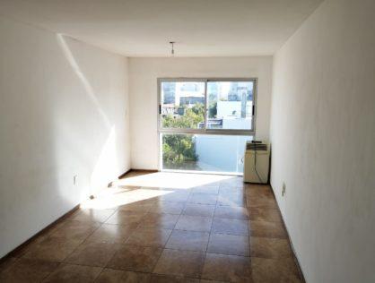 Alquiler apartamento Monoambiente Centro Strenuus $12.500
