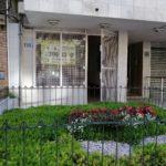 Alquiler local comercial Pocitos Montevideo $12.500