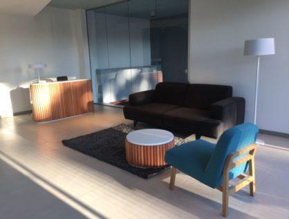 Venta apartamento 3 dormitorios La Blanqueada Ventura Plaza