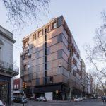 Alquiler local comercial Centro Montevideo Alma Brava