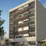 Venta apartamento 2 dormitorios Parque Batlle Praia da Azeda