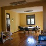 Venta casa 2 dormitorios Luis Alberto de Herrera Pocitos