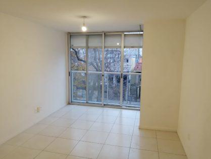 Alquiler apartamento monoambiente Puerto del Buceo Kaiken $15.000
