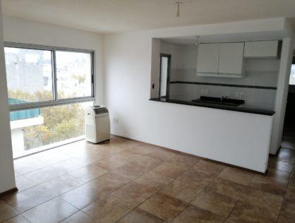 Alquiler apartamento 1 dormitorio Centro Strenuus $15.000