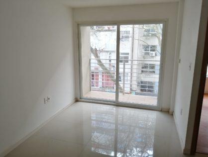 Alquiler apartamento 1 dormitorio Centro Sky P $17.000