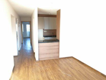 Alquiler apartamento 1 dormitorio Parque Batlle Itapé $19000