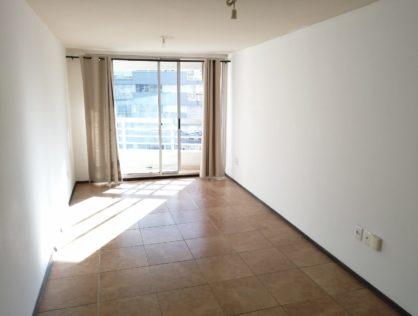 Alquiler Apartamento 1 dormitorio Cordón Design Square $18.000