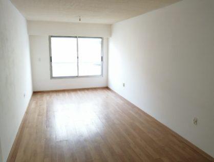 Alquiler apartamento monoambiente Pocitos Nexus Rivera $13.900