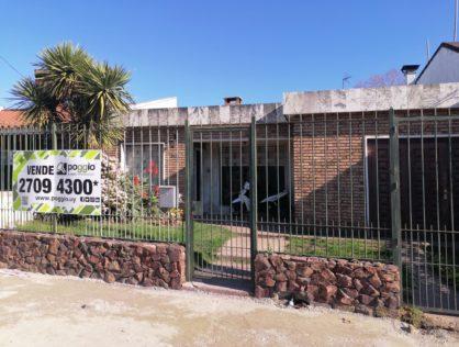 Venta casa 2 dormitorios Luis Alberto de Herrera Parque Batlle