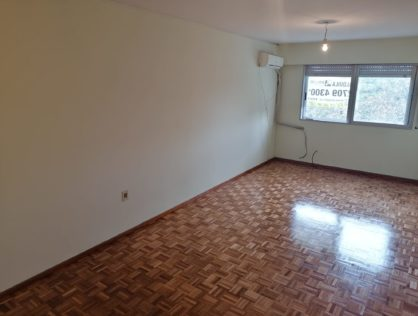 Alquiler apartamento 3 dormitorios con garaje Parque Batlle $35.000