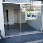 Alquiler Local  Comercial En Avenida Italia Parque Batlle $19.500